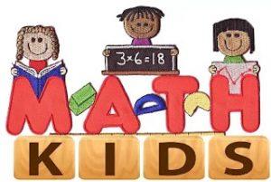 Online-math-games-for-Kids
